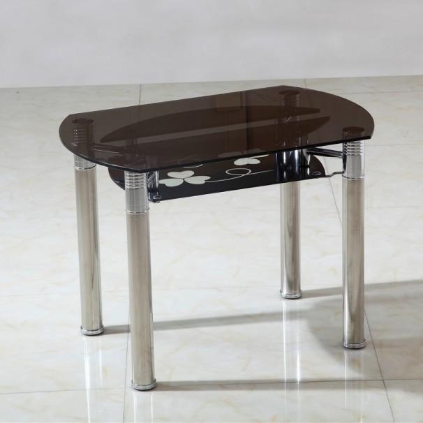 liste d 39 anniversaire de pierre i table blanc ronde top moumoute. Black Bedroom Furniture Sets. Home Design Ideas