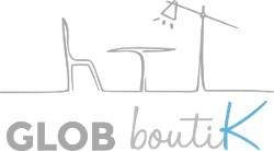 Glob Boutik